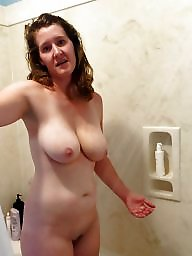Wives, Used, Mature posing, Mature wives, Pose, Mature mom
