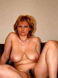 Mature upskirt, Mature flashing, Mature flash, Upskirt mature, Flashing mature, Matures upskirts
