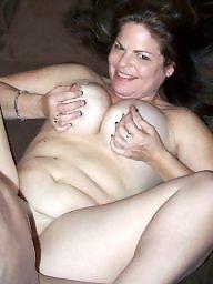 Wife, Big pussy, Big cock, Slutty, Big cocks
