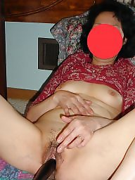 Asian mature, Amateur mature, Mature asian