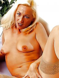 Cougar, Old, Milf mature, Milf cougar