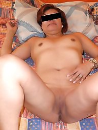 Latin mature, Mature latin, Amateur matures