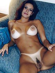 Vintage milfs, Vintage boobs, Milfs tits, Big tits milf