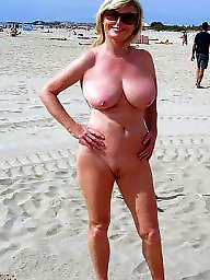 Wife, Amateur mature, Mature wife, Mature amateur, Milf mature, Wifes