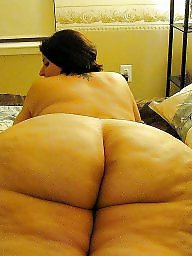 Fat mature, Huge ass, Fat ass, Bbw mature, Fat, Mature fat ass