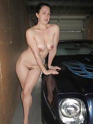 Nudist, Nudists