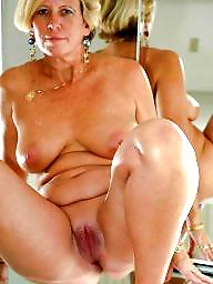 Mature big boobs, Favorite, Big matures