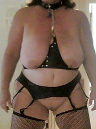 Old milf, Hairy milf, Milf hairy, Hairy old