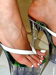 Mature feet, Brunette mature, Mature latin