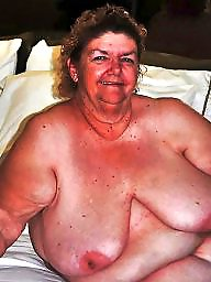 Old bbw, Matures, Old mature, Mature boobs, Bbw old, Mature old