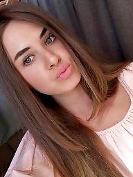 Lips, Sexy lady, Ladies