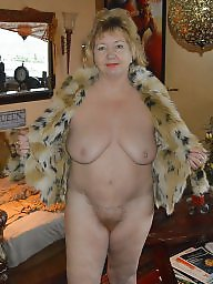 Hairy bbw, Bbw hairy, Mature mix, Hairy bbw mature