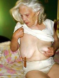 Granny, Granny bbw, Bbw granny, Amateur granny, Granny amateur, Grabbing