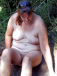 Amateur mature, Mature outdoor, Outdoor mature, Outdoors, Wild, Love