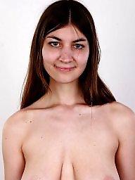 Nipples, Big nipples, Big nipple, Nipple, Areola