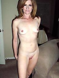 Amateur wife, Wife amateur
