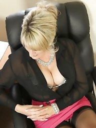 Milf stocking, Mature mix, Milf stockings, Stocking milf