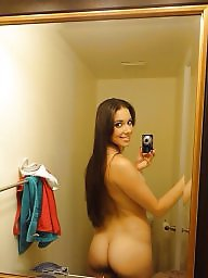 Self shot, Fucking