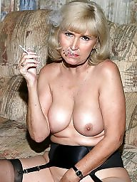 Older, Stocking mature, Ladies, Mature stockings, Relax, Mature older