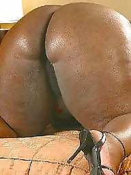 Bbw, Bbw black, Ebony milf