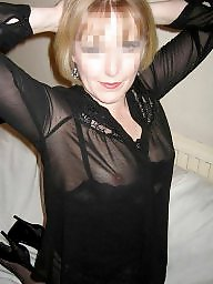 Lingerie, Mature lingerie, Black, Black mature, Stockings mature, Mature black