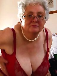 Granny bbw, Bbw granny, Old granny, Old grannies, Old bbw, Young old