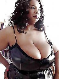 Mature ebony, Black mature, Ebony mature, Mature black, Mature boobs
