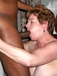 Used, Ebony mature, Black mature, Mature ebony, Mature black