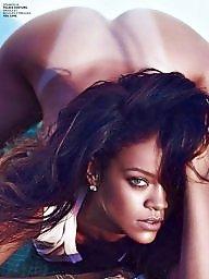 Celebrity, Sexy ass