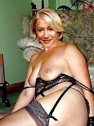 Granny tits, Mature tits, Hot granny, Milf tits, Hot mature, Granny mature