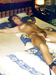 Vintage, Shaved, Vintage amateur, Vintage hairy, Shaving, Amateur hairy