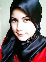 Turban, Hijab porn, Turbans, Mega