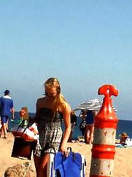 Bikini, Beach, Butt, Teen beach, Butts, Ass beach