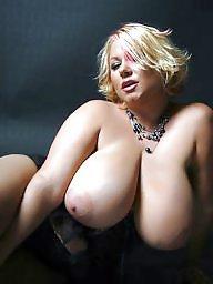 Thick, Big tits, Curvy, Thighs, Curvy bbw, Bbw curvy