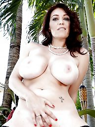 Mature big boobs, Big mature, Mature boobs, Candy, Big boobs mature, Milf boobs