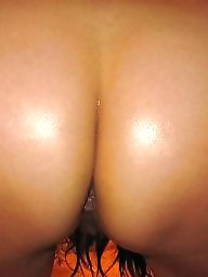 Mature boobs, Milf ass, Mature asses