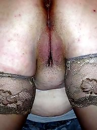 Bbw stockings, Bbw stocking, Bbw amateur, Stockings bbw, Stocking amateur