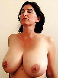 Mature big tits, Mature tits, Big tits mature, Big mature