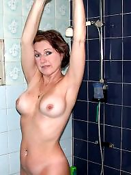 Milfs, Mature mom, Amateur mom