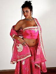 Indian, Strip, Indians