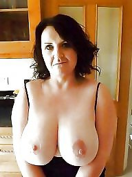 Mature big tits, Big tits mature, Mature big boobs