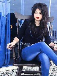 Persian, Babe, Arabian