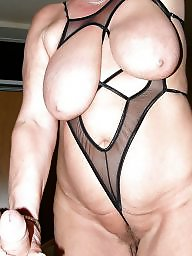 Granny, Granny boobs, Boobs granny, Big granny, Hot mature, Granny big boobs