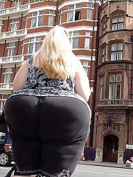 Fat, Fat ass, Huge ass, Fat mature, Ssbbws, Huge