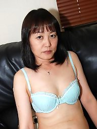 Asian, Asian mature, Japanese mature, Mature japanese, Mature asian