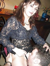 Torture, Cbt, Cocks, Balls, Ball