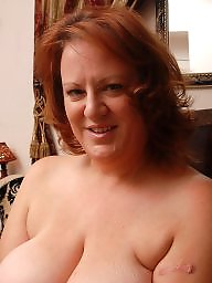 Mature big tits, Natural tits, Natural, Natural mature, Teen big tits, Big tits mature