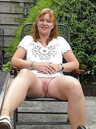 Upskirts, Upskirt flashing, Nudity, Public nudity