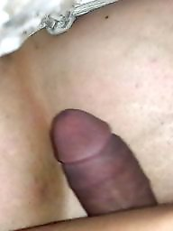 Indian, Bbw tits, Muslim, Indian milf, Bbw wife, Wifes tits