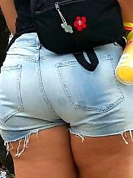 Ass, Ssbbws